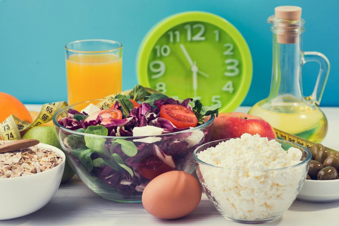 como aumentar o metabolismo