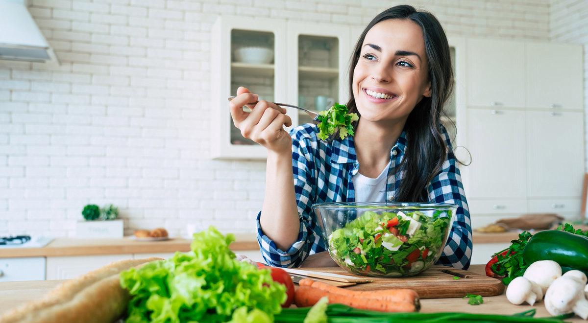dieta vegana funciona
